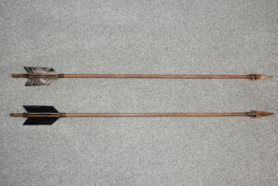 28-32 Inch Arrow of light award arrows